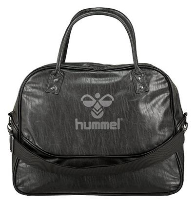 Hummel Lugo Big Weekendbag