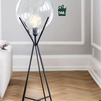 Knold lampe